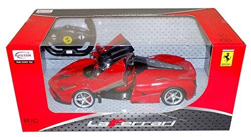 Amazon Toys Remote Control Car