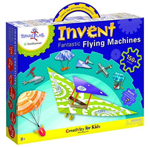 Invention Kits