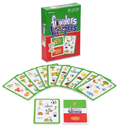 geotoys finders keepers educational children s game for hand eye