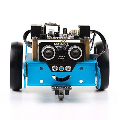 Pin Reverse moreover Honecm besides Ether  Brj B Bcolor Bcode Min furthermore Px Pcpowersupply Atx Pinouts furthermore Makeblock Mbot Premium Quality Stem Education Arduino Scratch Programmable Robot Kit For Kids To Learn Coding Robotics And Electronics Bluebluetooth Version Family Prefer X. on wiring color coding