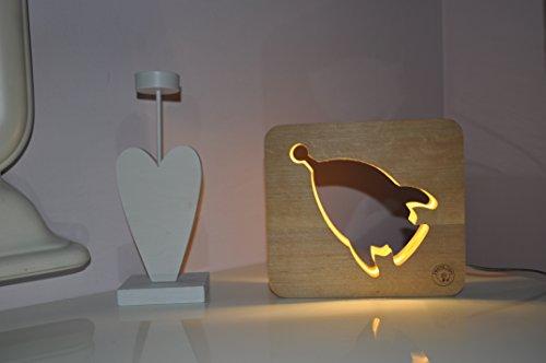 Nightlights ... & Nightlights for children Rocket.Table lamps for bedrooms. Bedroom ...
