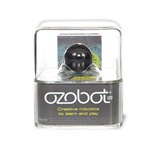 Ozobot-20-Bit-the-Educational-Toy-Robot-