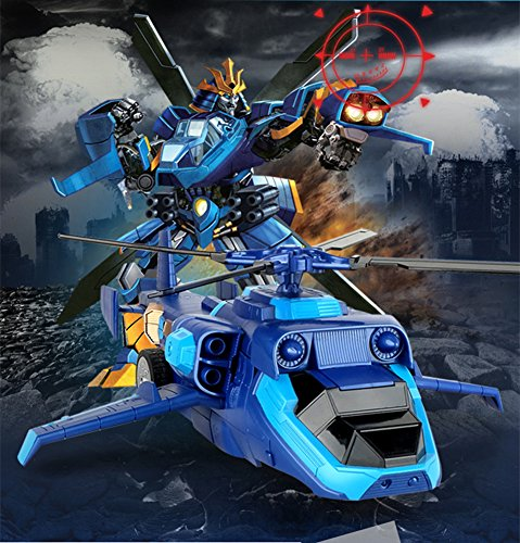 Surpass Remote Controlled Transformers Shape Shift