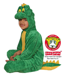 dinosaurcostume_kidssafari