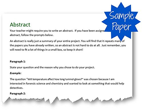 abstracts for projects Abstracts describing qi projects this page showcases some of the interesting and important research-related projects that our residents have worked on this list is .