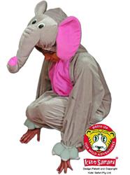elephantcostume_kidssafari
