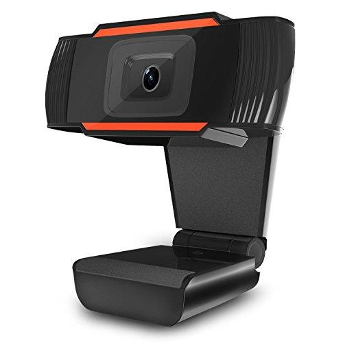 of webcam Inventor