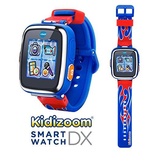 vtech smart watch downloads