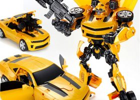 https://kidinventor.com/wp-content/uploads/2018/04/Hot-sale-42cm-Robocar-Transformation-Robots-Car-model-Classic-Toys-Action-Figure-Gifts-For-Children-boy.jpg_640x640.jpg