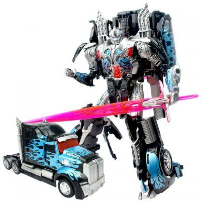 https://kidinventor.com/wp-content/uploads/2018/04/New-24cm-Robocar-Transformation-Robots-Car-model-Classic-Toys-Action-Figure-Toy-For-Children-Boy-toys.jpg_640x640.jpg