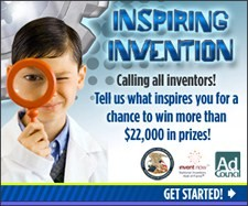 invention_contest_2008nov17[1]